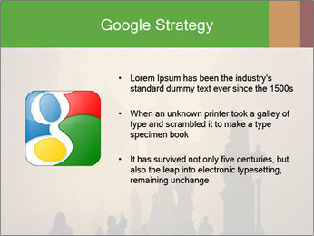 0000073817 PowerPoint Templates - Slide 10