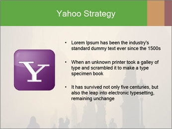 0000073817 PowerPoint Templates - Slide 11