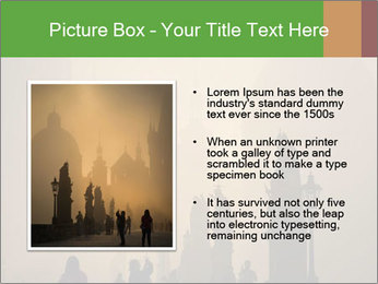 0000073817 PowerPoint Templates - Slide 13