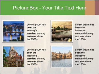 0000073817 PowerPoint Template - Slide 14