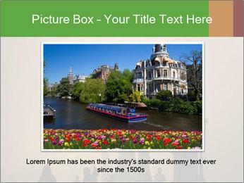 0000073817 PowerPoint Templates - Slide 16