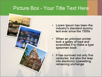 0000073817 PowerPoint Templates - Slide 17