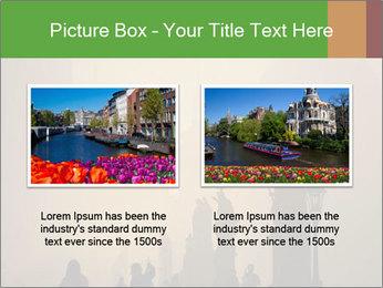 0000073817 PowerPoint Templates - Slide 18