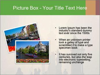 0000073817 PowerPoint Templates - Slide 20
