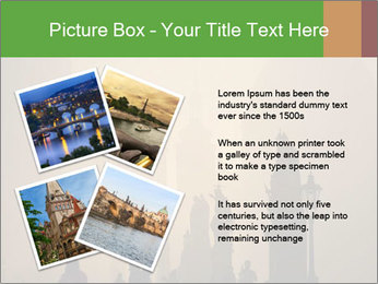 0000073817 PowerPoint Templates - Slide 23