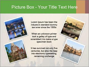0000073817 PowerPoint Templates - Slide 24