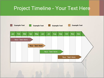 0000073817 PowerPoint Templates - Slide 25