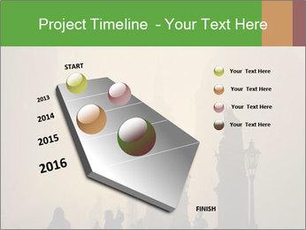 0000073817 PowerPoint Templates - Slide 26