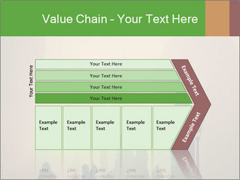 0000073817 PowerPoint Templates - Slide 27
