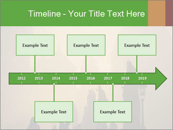 0000073817 PowerPoint Templates - Slide 28