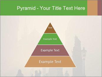 0000073817 PowerPoint Templates - Slide 30