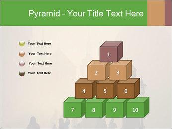 0000073817 PowerPoint Template - Slide 31