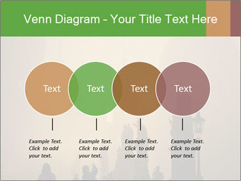 0000073817 PowerPoint Template - Slide 32