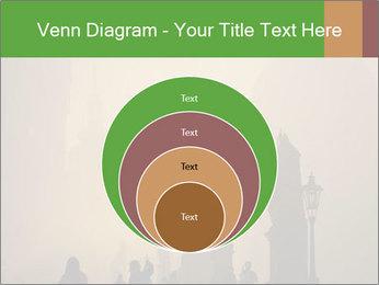 0000073817 PowerPoint Templates - Slide 34