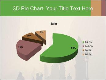 0000073817 PowerPoint Templates - Slide 35