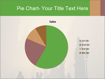 0000073817 PowerPoint Templates - Slide 36