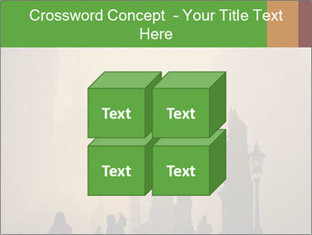 0000073817 PowerPoint Templates - Slide 39