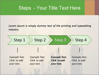 0000073817 PowerPoint Templates - Slide 4