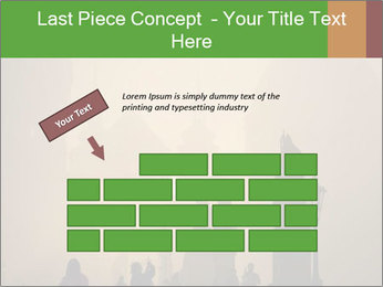 0000073817 PowerPoint Templates - Slide 46