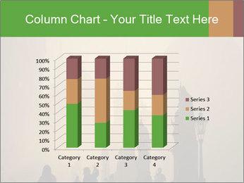 0000073817 PowerPoint Templates - Slide 50