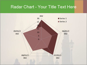 0000073817 PowerPoint Templates - Slide 51