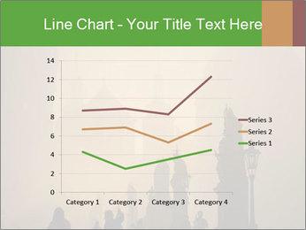 0000073817 PowerPoint Templates - Slide 54
