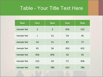 0000073817 PowerPoint Templates - Slide 55