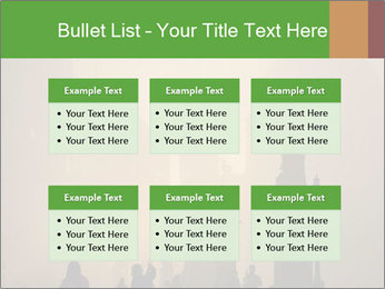 0000073817 PowerPoint Templates - Slide 56
