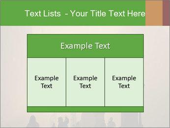 0000073817 PowerPoint Templates - Slide 59