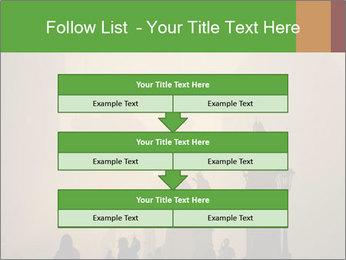 0000073817 PowerPoint Templates - Slide 60