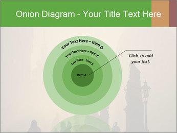 0000073817 PowerPoint Templates - Slide 61