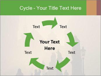 0000073817 PowerPoint Templates - Slide 62
