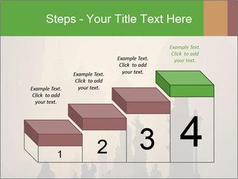 0000073817 PowerPoint Templates - Slide 64
