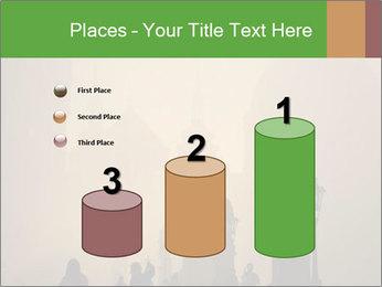 0000073817 PowerPoint Templates - Slide 65