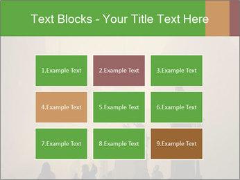 0000073817 PowerPoint Template - Slide 68