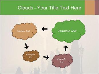 0000073817 PowerPoint Templates - Slide 72