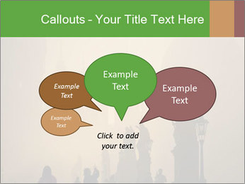 0000073817 PowerPoint Templates - Slide 73