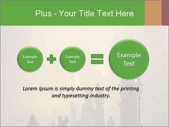 0000073817 PowerPoint Templates - Slide 75