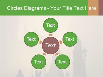0000073817 PowerPoint Templates - Slide 78