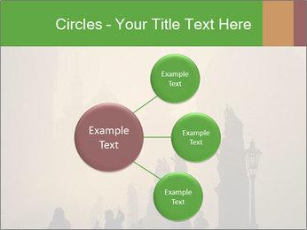 0000073817 PowerPoint Templates - Slide 79