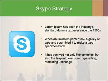 0000073817 PowerPoint Templates - Slide 8
