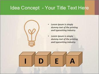 0000073817 PowerPoint Templates - Slide 80