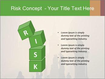 0000073817 PowerPoint Templates - Slide 81
