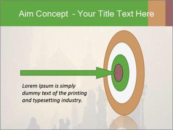 0000073817 PowerPoint Templates - Slide 83