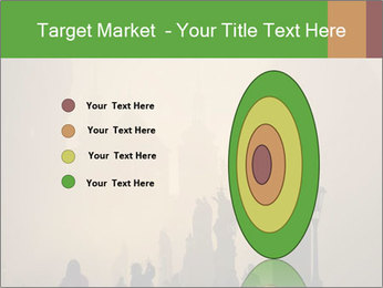 0000073817 PowerPoint Templates - Slide 84