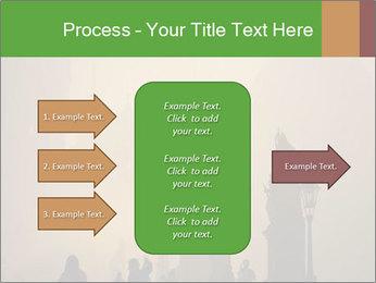 0000073817 PowerPoint Templates - Slide 85