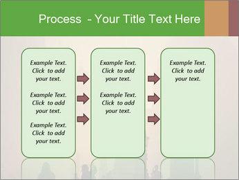 0000073817 PowerPoint Templates - Slide 86