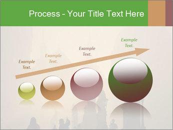 0000073817 PowerPoint Templates - Slide 87