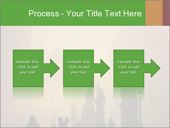 0000073817 PowerPoint Templates - Slide 88