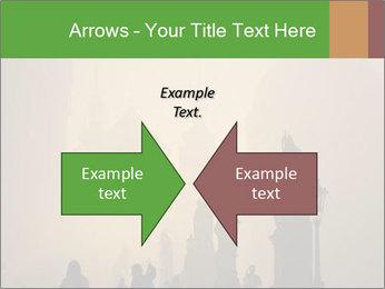 0000073817 PowerPoint Templates - Slide 90